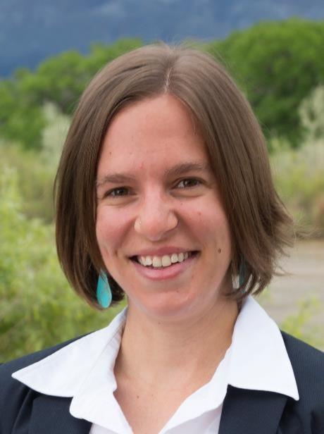 b7a2daba44510d Kate Mendoza Albuquerque Bernalillo County Water Utility Author